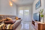 App5 Livingroom