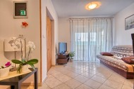 App4 Livingroom