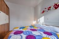 App2 Bedroom