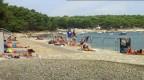 Munte beach