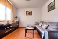 App1 Livingroom
