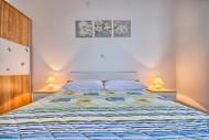 App5 Bedroom