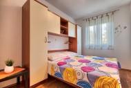 App3 Bedroom