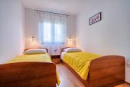 App2 Bedroom2