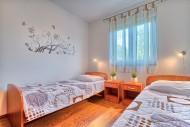 App3 Bedroom2