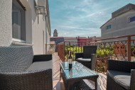 App7 Terrace